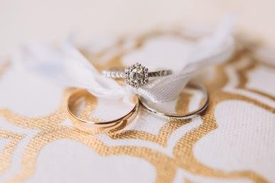 harperwedding-2