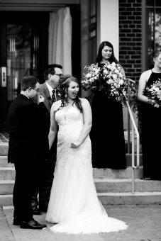 Harper Wedding